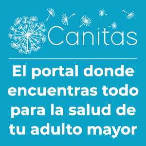 Canitas.mx - todo para el adulto mayor