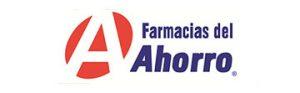 Toda la información sobre  Farmacias del Ahorro