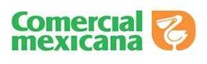 Toda la información sobre  Farmacia Comercial Mexicana
