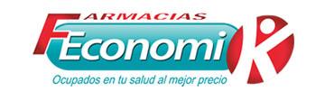Farmacia EconomiK Precios de Medicamentos