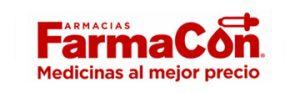 Toda la información sobre  FarmaCon