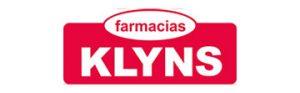 Toda la información sobre  Farmacia Klyns