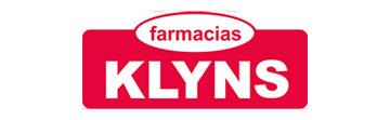 Farmacia Klyns Precios de Medicamentos
