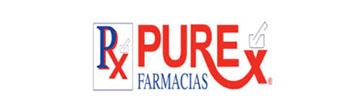 Farmacias Purex Precios de Medicamentos