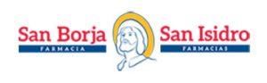 Toda la información sobre  Farmacia San Borja