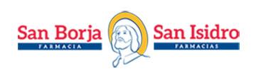 Farmacia San Borja Precios de Medicamentos