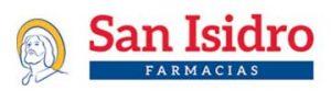 Toda la información sobre  Farmacia San Isidro