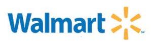 Toda la información sobre  Farmacia Walmart