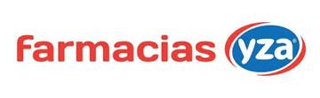 Farmacias Yza | Compara Precios y pide a Domicilio!