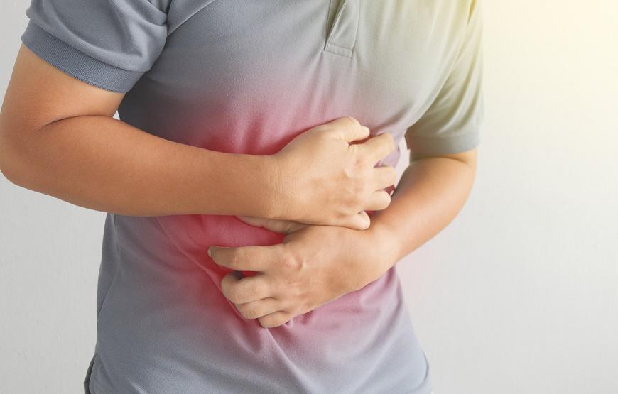 Los mejores medicamentos para tratar el Dolor de Estómago