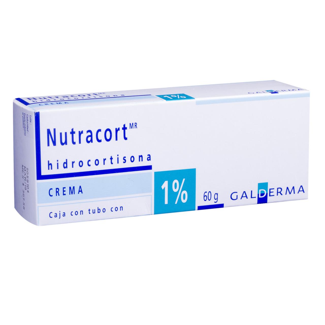 Hidrocortisona Para Qué Sirve Dosis Fórmula Y Genérico