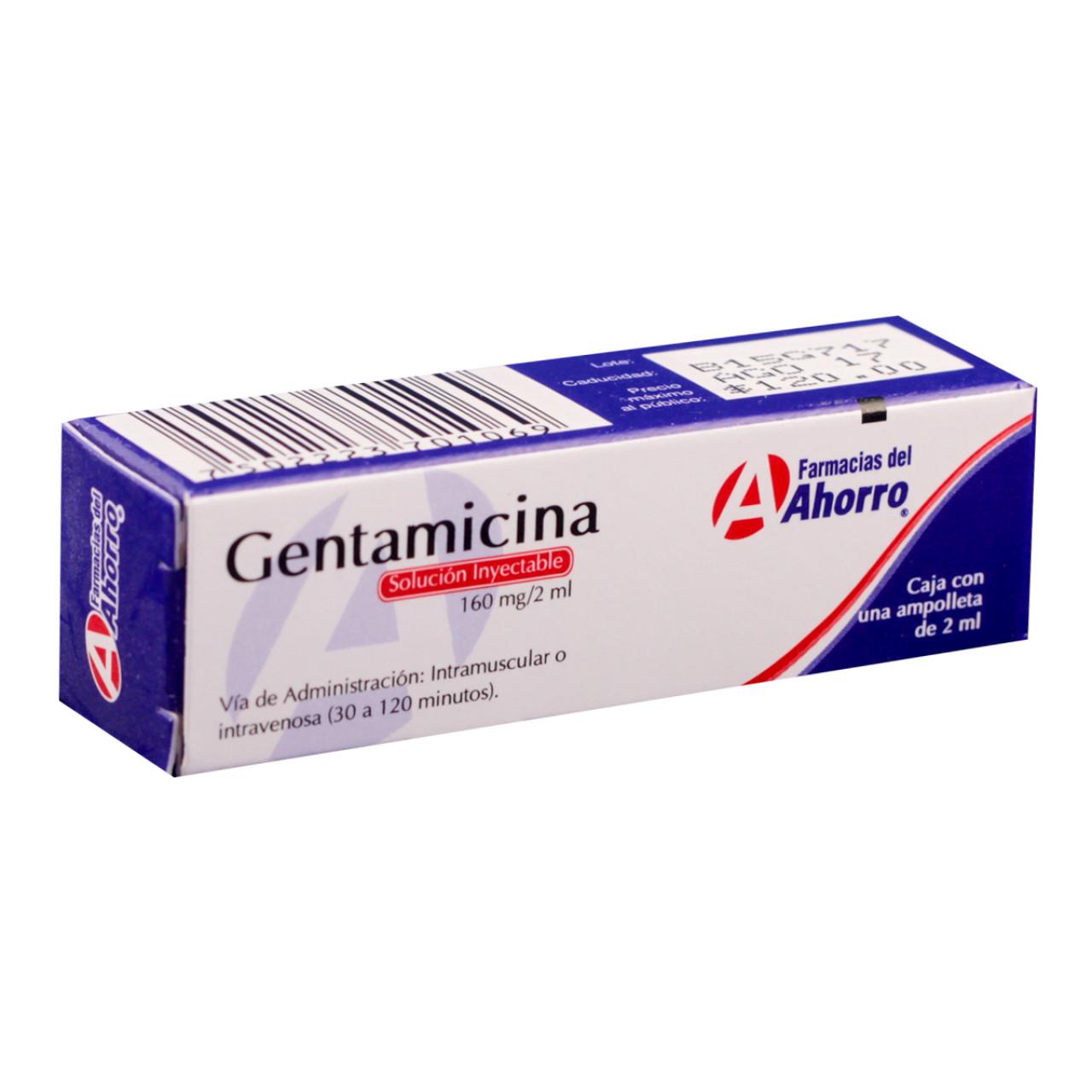 arimidex tablets price in india