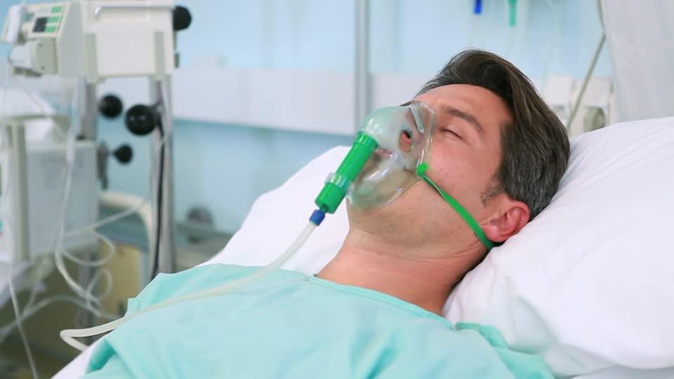 Remedios naturales para tratar una Infección Respiratoria y sus síntomas