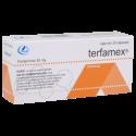 Terfamex | Para qué Sirve? | Dosis | Fórmula y Genérico