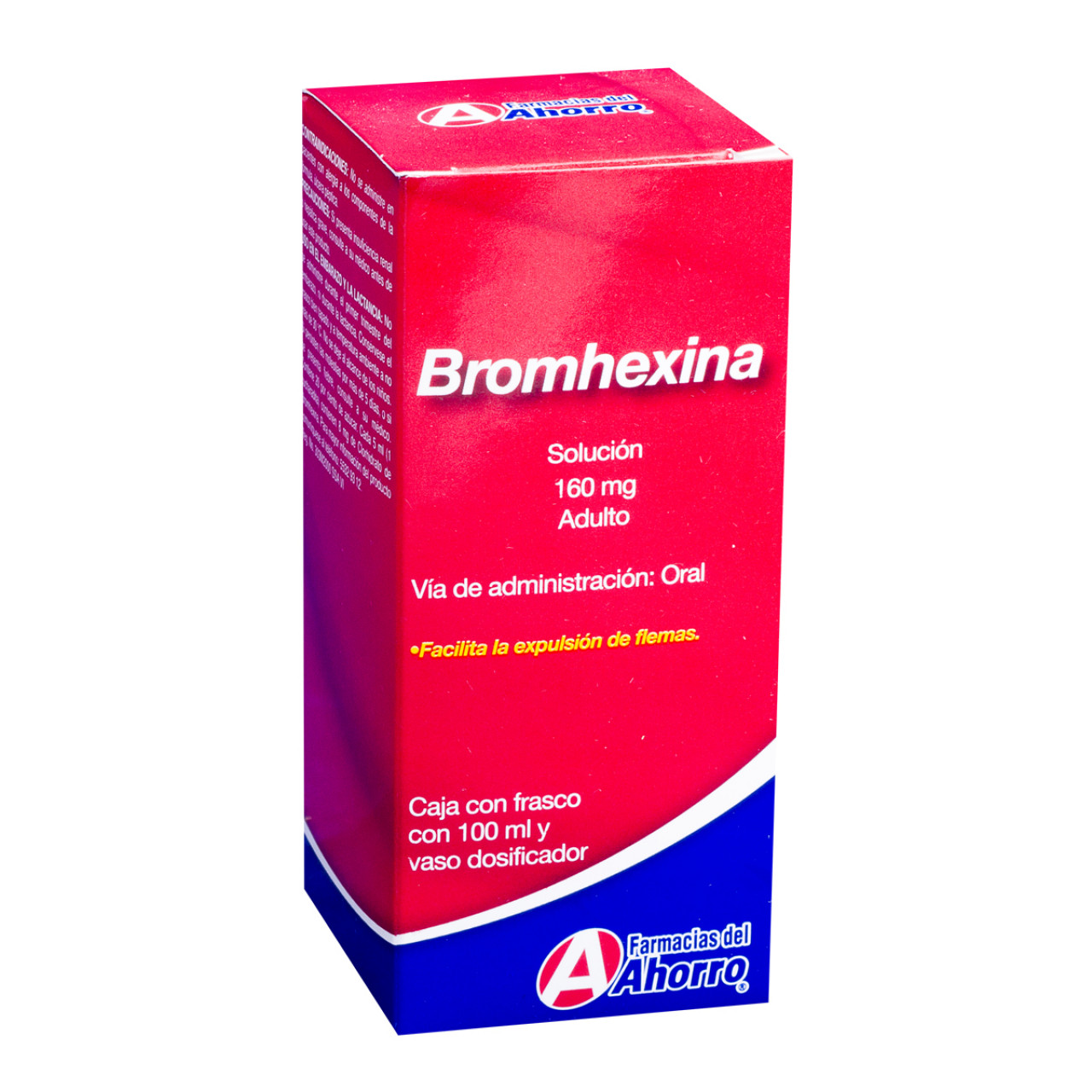 ambroxol dextrometorfano jarabe infantil plm
