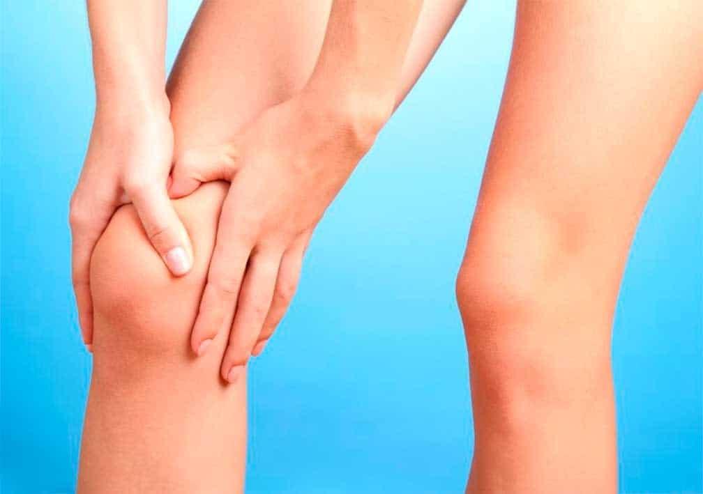 Tipos de Reumas, causas y síntomas
