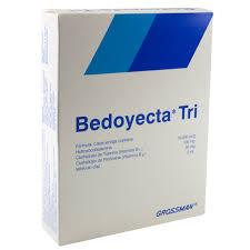 bedoyecta-tri