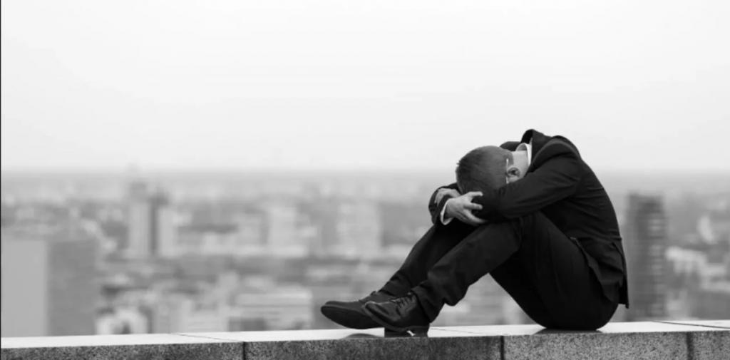 Cómo tratar la Depresión y sus síntomas