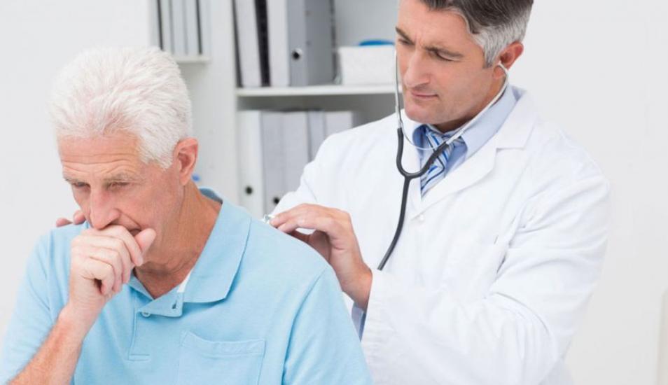 Cuáles son los mejores medicamentos para tratar la Neumonía