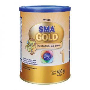 Frisolac Gold Comfort Formula Infantil En Polvo Para Lactantes