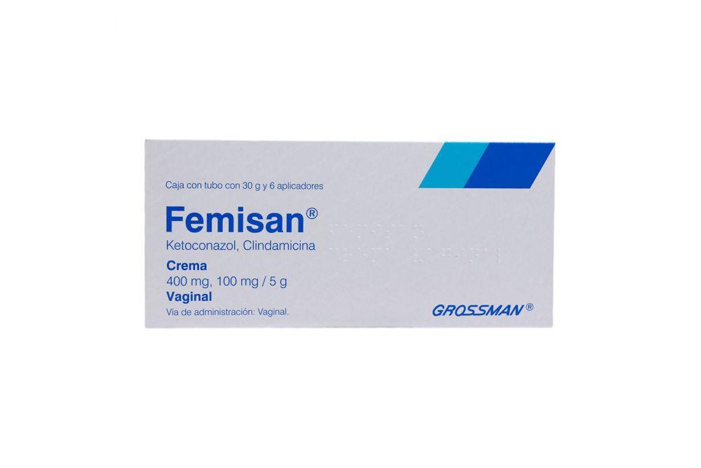 para qué sirve el ketoconazol en tabletas