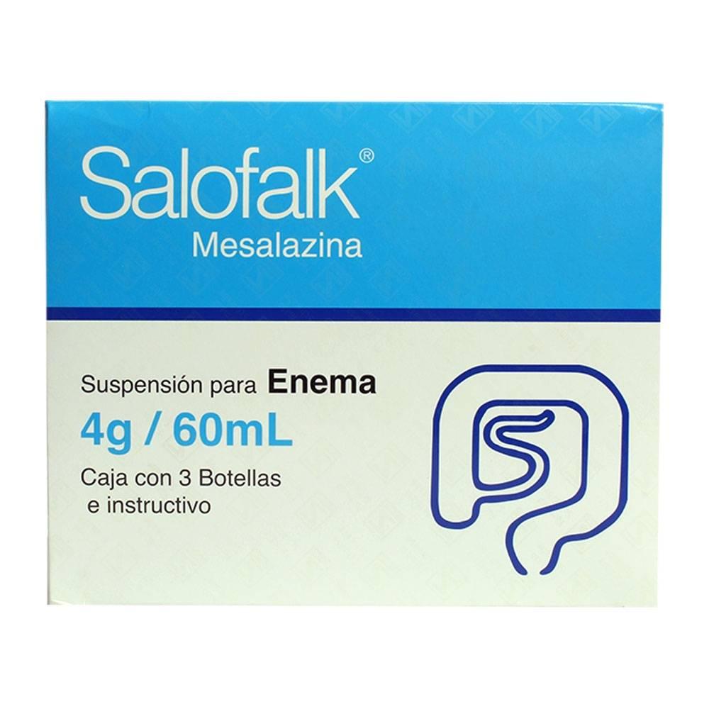 tabletas para desinflamar hemorroides