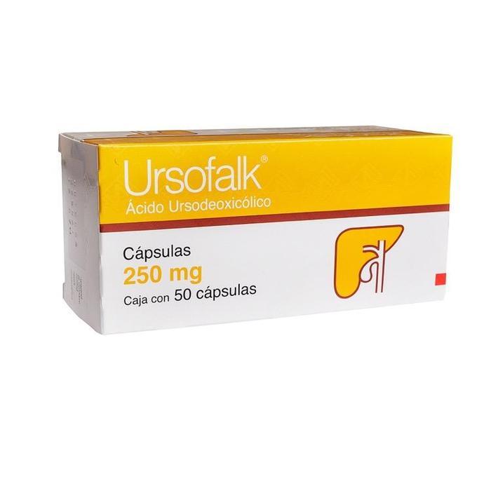 l carnitina inyectable precio farmacias guadalajara