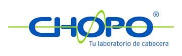 logo Laboratorios Alfa