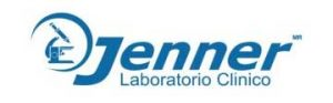 logo Laboratorios Jenner