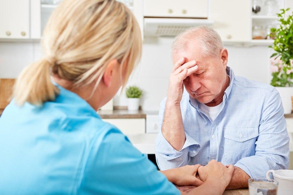 Los mejores medicamentos para tratar el Alzheimer