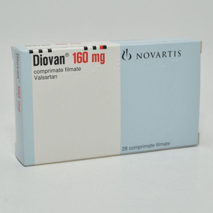 diuretico farmacia san pablo