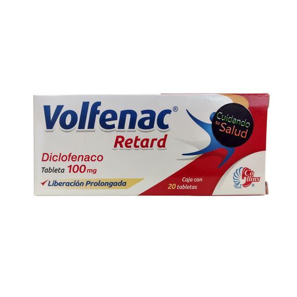 Crema generico diclofenaco