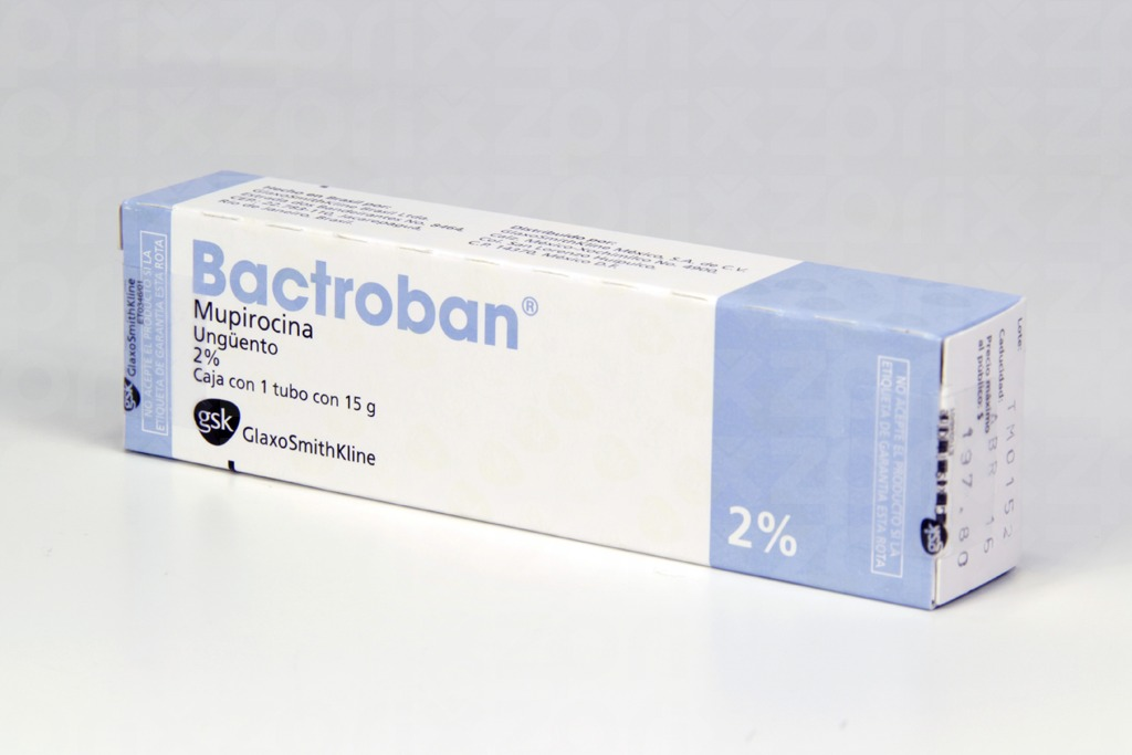 Ivermectin tablets south africa price