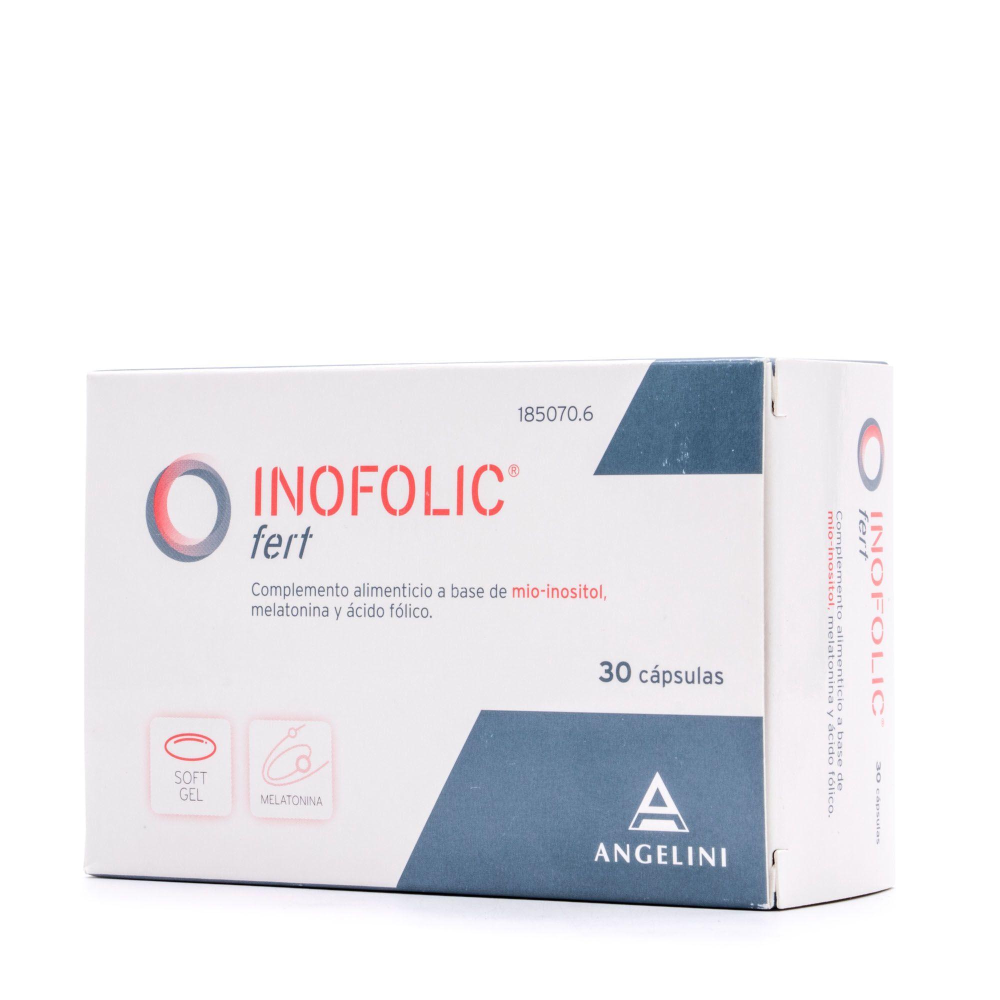 Melatonina farmacias similares precio