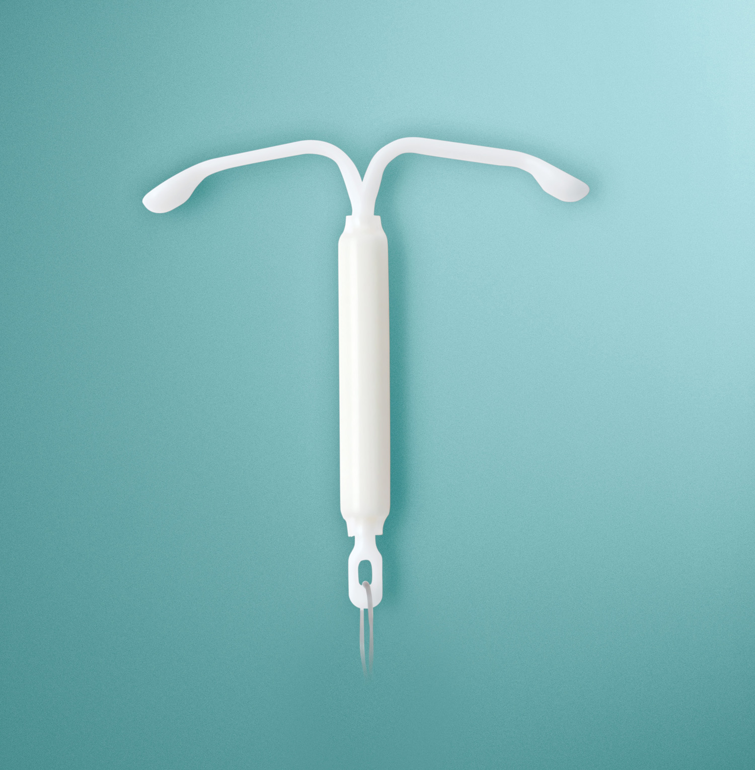 Screening For Bacterial Vaginosis Before And After Intrauterine Device Insertion