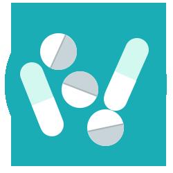 Toda la información sobre  Farmacias Dermatológicas