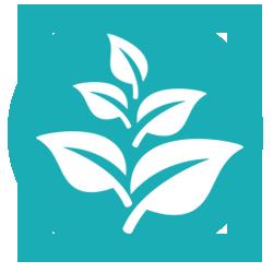 Toda la información sobre  Farmacia Naturista