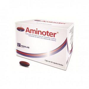 Aminoter