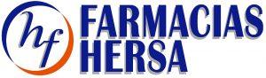 Toda la información sobre  Farmacias Hersa
