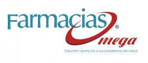 Toda la información sobre  Farmacias Omega