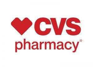 Toda la información sobre  Farmacias CVS