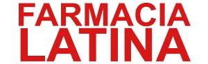 Toda la información sobre  Farmacias Latina