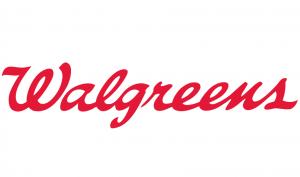 Toda la información sobre  Farmacias Walgreens
