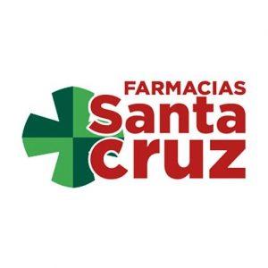 Toda la información sobre  Farmacias Santa Cruz